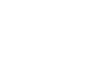 Logo Book Restaurante