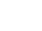 Logo Star Alliance