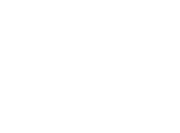 Logo Tropical