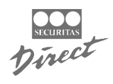 Dark Logo Securitas Direct